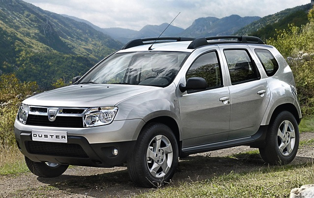 dacia duster 1 5 dci 4x2 eco 107 hk dcb tuning. Black Bedroom Furniture Sets. Home Design Ideas