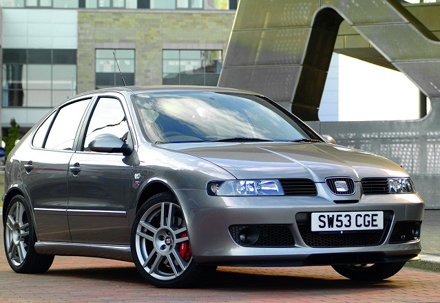 seat leon 1m 1 9 tdi 100 hk dcb tuning. Black Bedroom Furniture Sets. Home Design Ideas
