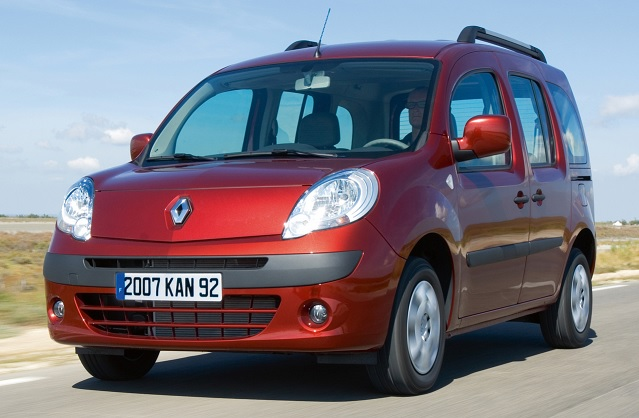 renault kangoo 1 5 dci 90 hk dcb tuning. Black Bedroom Furniture Sets. Home Design Ideas